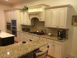 can i stain my kitchen cabinets furniture dazzling how to refinish kitchen cabinets applied to your