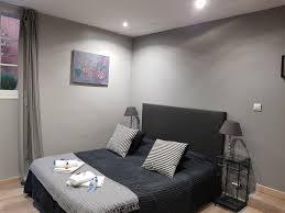chambre chez l habitant le havre chambre à louer chez l habitant marseille roomlala