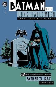 long halloween batman 24847 best images about comics on pinterest comic books vintage