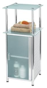 freestanding bathroom storage cabinet 28 beautiful freestanding bathroom storage cabinets eyagci com
