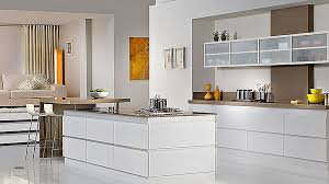 Glass Door Kitchen Wall Cabinet Wall Units Kitchen Wall Unit Lights Awesome Kitchen Modern