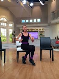 Chair Dancing 19 Best Qvc Images On Pinterest Dancing Chair Yoga And Chairs