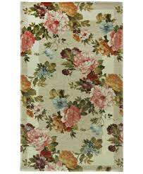 Bacova Accent Rugs | bacova elegant dimensions cassandra gray accent rugs bath rugs