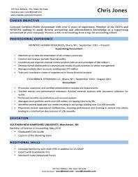 career change objective samples resume skills career change how to write a winning objective