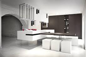 Welche Tapete Für Küche Awesome Luxus Deko Fc3bcr Kc3bcche