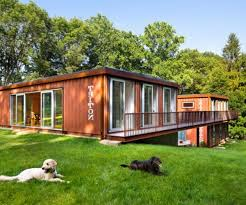 mind images about shipping container homes on images about