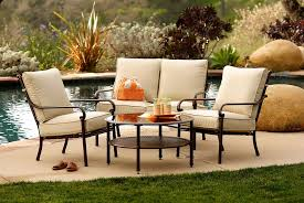 Small Space Patio Sets by Small Space Patio Set Small Space Patio Furniture Sets Home