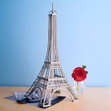 eiffel tower centerpieces eiffel tower centerpiece wedding table decorations wedding