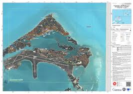 Bermuda Triangle Map Copernicus Emergency Management Service Copernicus Ems Mapping