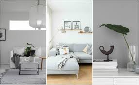 scandinavian livingroom living room ideas inspired by scandinavian design mocha casa