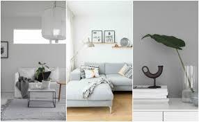 Living Room Ideas Inspired By Scandinavian Design  Mocha Casa Blog - Scandinavian design living room
