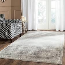 mauve watercolor area rug val212a safavieh com
