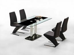Contemporary Dining Room Chair Dinning Upholstered Dining Chairs Dining Room Chairs Dining Room