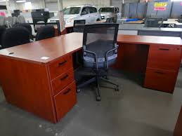 used office furniture kitchener used office furniture kitchener 2018 home comforts