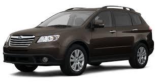 subaru tribeca 2010 amazon com 2008 mazda cx 9 reviews images and specs vehicles