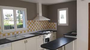 renovation peinture cuisine peinture de cuisine unique renovation peinture cuisine data renov