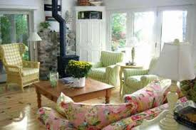 English Cottage Interior 8 English Cottage Interior Colour Palette Interior House Paint