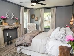 hgtv master bedrooms great picture of hgtv fixer upper brick house in waco texas
