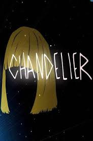 Download Chandelier By Sia Chandelier Sia Lyrics Apk Download Chandelier Sia Lyrics 1 0