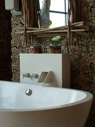 bathroom decor ideas for apartments apartments college apartment bathroom decorating ideas tpwhb