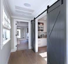splendid office interior design color ideas good cool blue paint