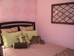 how to decorate a bedroom for your teen 13 ideas tip junkie