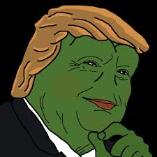 Frog Face Meme - the rarest best bigliest truthiest pepe weird pictures