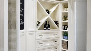 cool kitchen design ideas 47 cool kitchen pantry design ideas shelterness