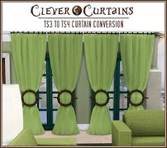 Where Can I Find Curtains Where Can I Find These Curtains U2014 The Sims Forums