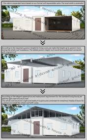 cheap container prefab shipping container homes for sale buy
