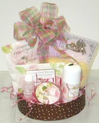 birthday baskets birthday baskets gift shop and bridal services in ri