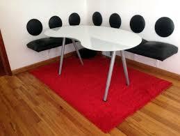 hampen rug ikea grey home design ideas