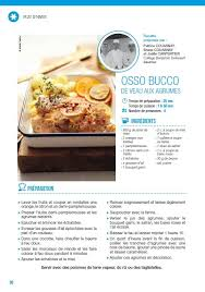 recette de cuisine gratuit recette cuisine telecharger gratuitement un site culinaire