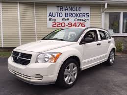 lexus dealership durham nc triangle auto brokers durham nc dealer