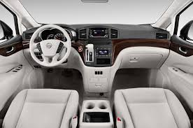 nissan minivan 2000 2015 nissan quest reviews and rating motor trend