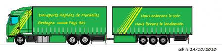 personnalisation sur camion page 4 camions poids lourds