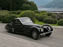 bugatti type 57sc atlantic bugatti type 57 sc gangloff atalante coupe high resolution image