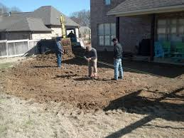 new build in ms new pictures 4 3