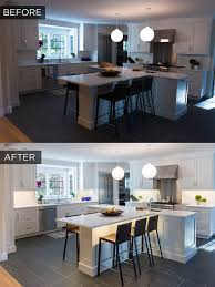 Lights Under Cabinets Kitchen by The 25 Best Under Cabinet Lighting Ideas On Pinterest Cabinet