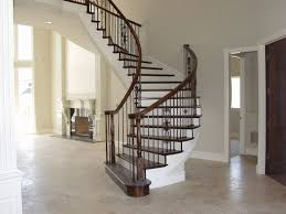 26 best decorative scroll iron baluster stair patterns images on