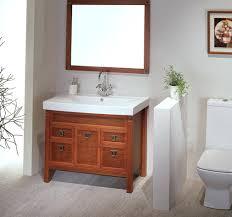 Console Bathroom Sinks Bathroom Sink Bathroom Sink Consoles Vanity Sinks Fancy From