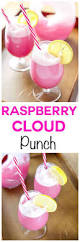 get 20 purple punch recipes ideas on pinterest without signing up
