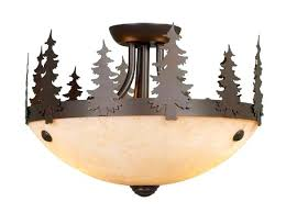 Lodge Ceiling Fans With Lights Lodge Ceiling Lights Ceiling Fan Light Kits Lodge Ceiling Fans