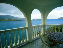 bay breeze suite st thomas vacation rentals magens bay one