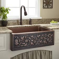 Best Kitchens Fixtures Images On Pinterest Kitchen Ideas - Gourmet kitchen sinks