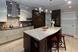 Top Kitchen Design Washington Dc U0027s Best Kitchen Remodeling Resources Signature