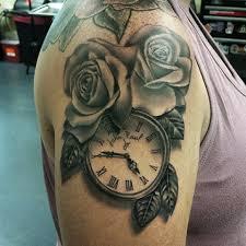 Tattoo Artist Resume Tattoos By Darren Port St Lucie Home Facebook