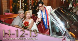 elvis wedding in vegas 11 12 13 las vegas wedding packages viva las vegas wedding chapels