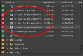 after effects cc 2014 new features