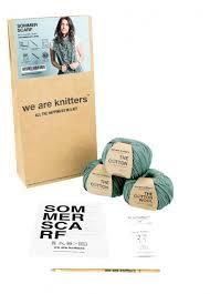 diy home forny dit hjem p 229 233 n dag boligmagasinet dk pakketten we are knitters